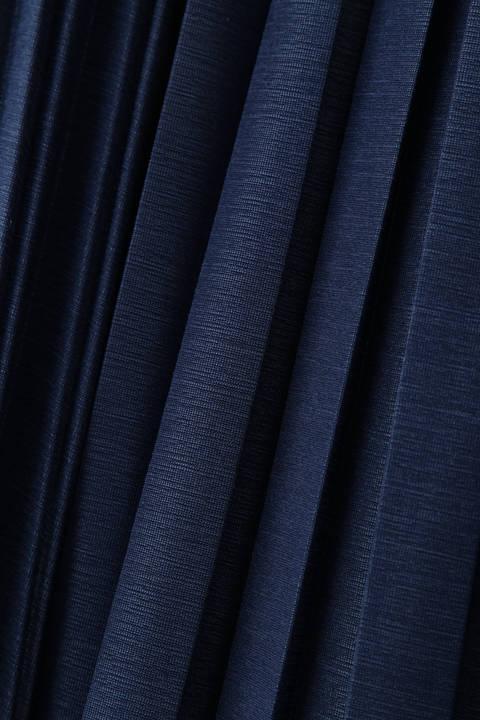 エスパンディコンビプリーツスカート