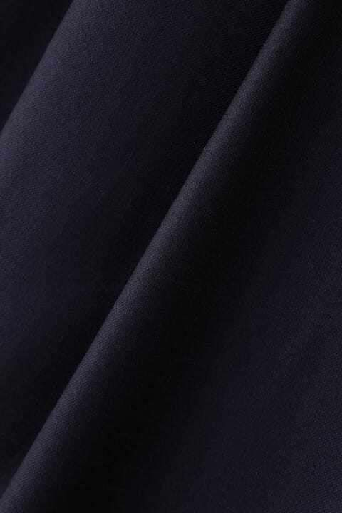 [ウォッシャブル]ジュエルスラブスカート