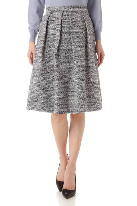 フェアリーツィードスカート