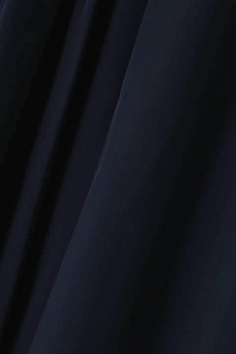 ドレーピータスランギャザースカート