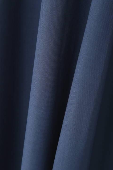 《Purpose》R/Cツイルバイオスカート