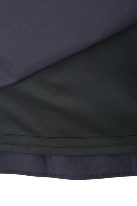 モリタフタスカート