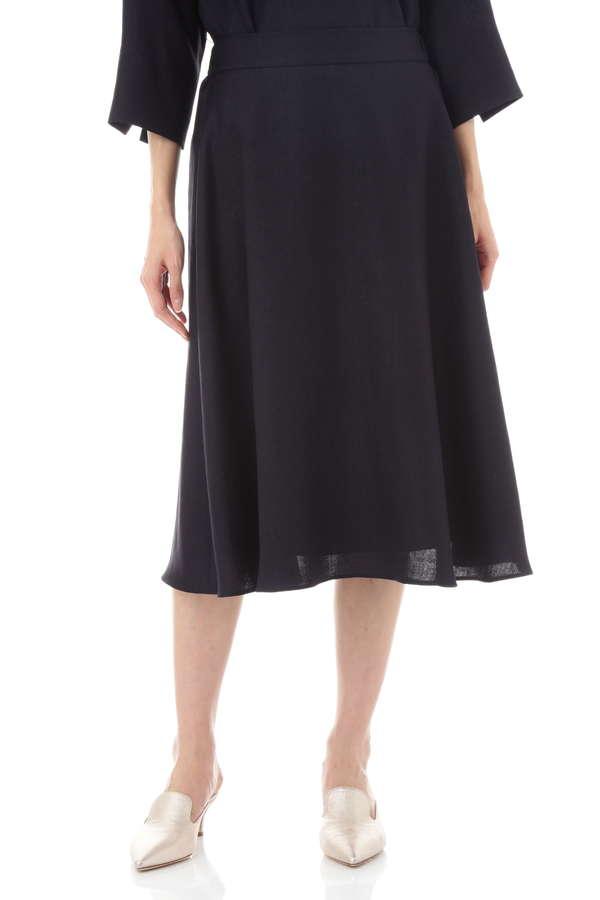 アイアスニューマットサーキュラースカート