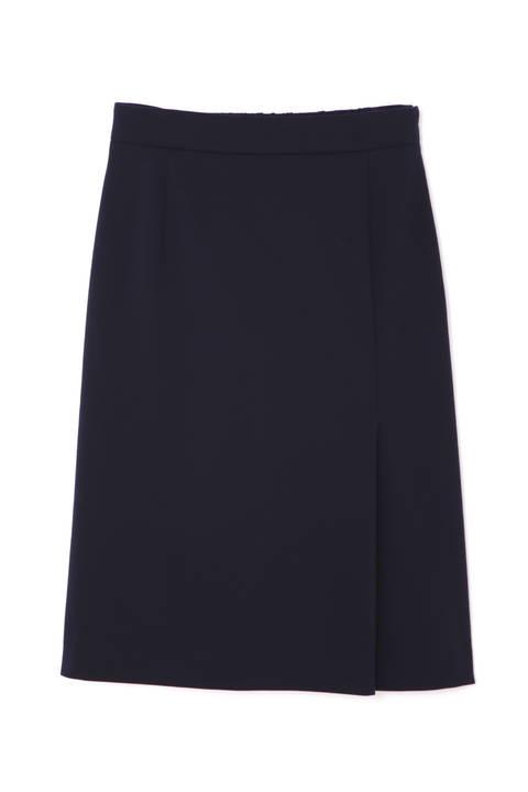 [WEB限定商品]ジャージーピンヘッドスカート