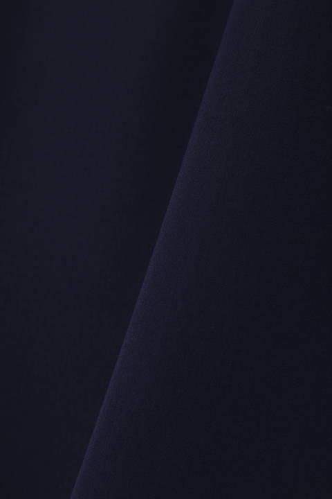 エステルダブルクロススカート