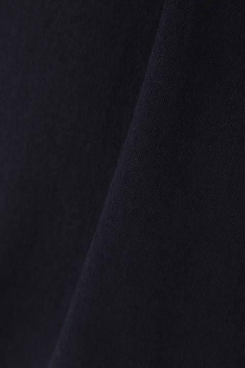 【竹内由恵さん着用】《Purpose》リファインスカート