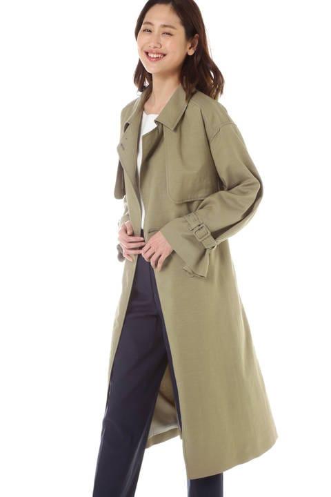 ビスリンクリスピーツイルコート