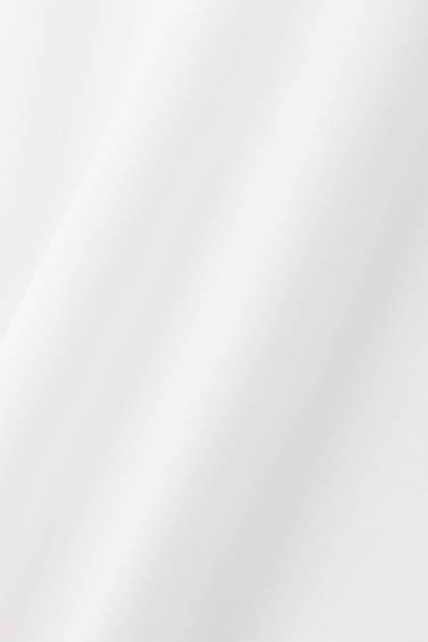 [ウォッシャブル]プレーディング天竺
