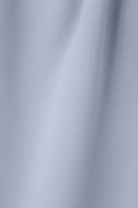 【広瀬アリスさん着用】[ウォッシャブル]ノルディスブラウス