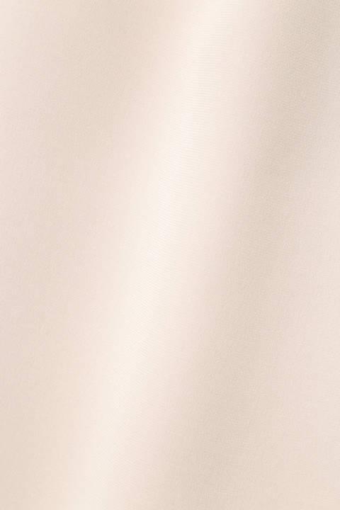 ナンナストレッチAラインスリットスカート