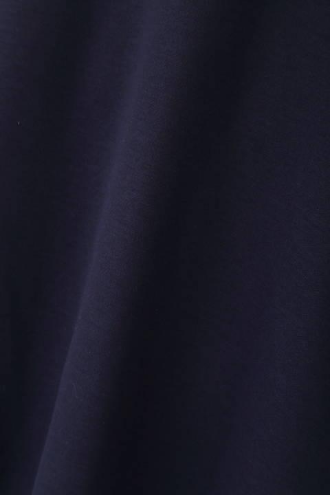 [WEB限定商品][ウォッシャブル]フレアスリーブプルオーバー