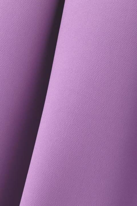 トリプルクロスフレアスカート