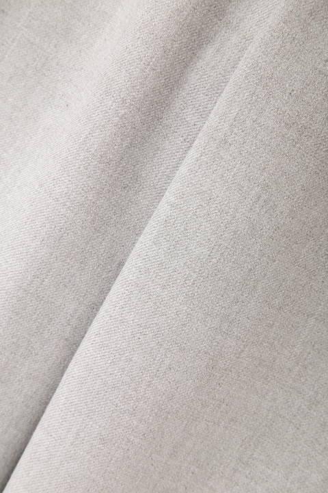 【STORYweb掲載商品】【雑誌 Oggi 11月号掲載】コスミカルウォームピンヘッドパンツ