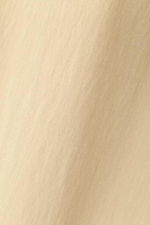 【先行予約 7月下旬-8月上旬入荷予定】タスランラチネタックフレアワイドパンツ