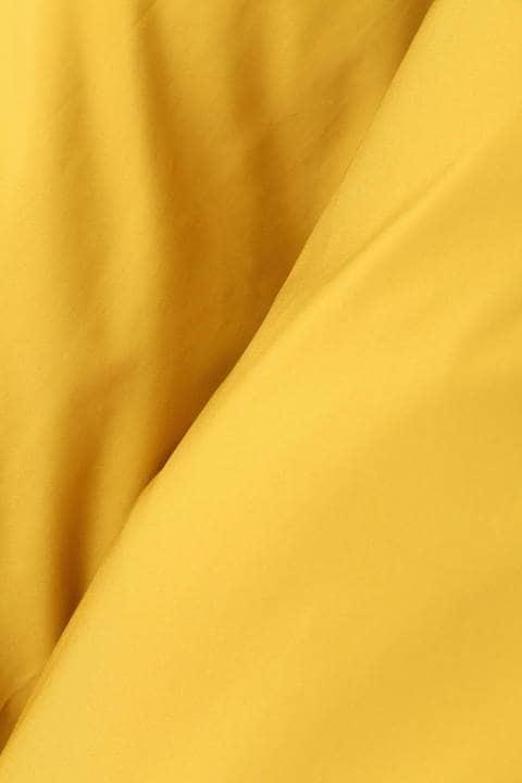 【先行予約 10月中旬-10月下旬入荷予定】リバーシブルフードコート