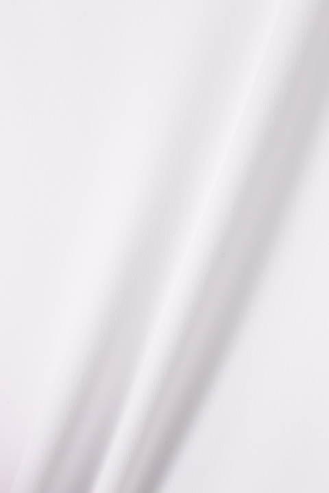 [ウォッシャブル]キャミソール