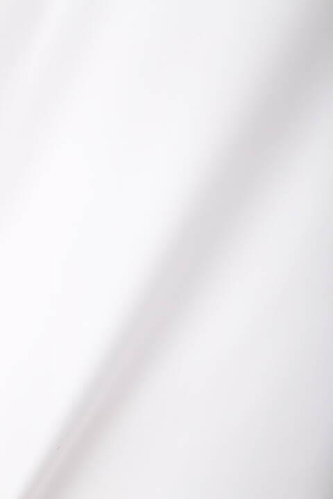 [WEB限定商品][ウォッシャブル]ドロストスリーブブラウス