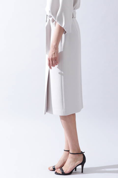 《B ability》アムンゼンセットアップスカート