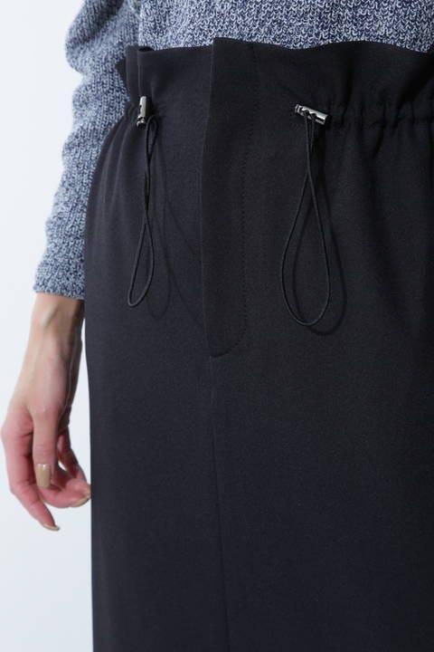 ドロストスカート