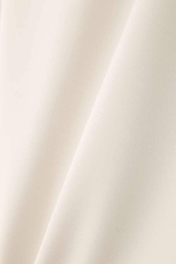 《B ability》チェーンベルト付タイトスカート