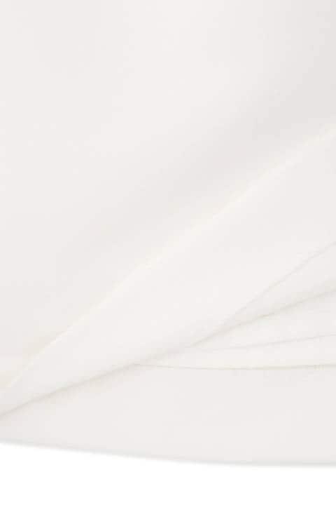 【ドラマ 比嘉愛未さん着用】[ウォッシャブル]《B ability》2WAYオックスセットアップパンツ