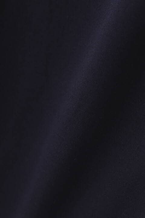 [ウォッシャブル]スムースジャージーセットアップパンツ