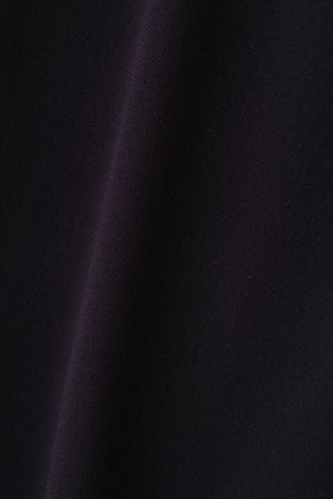 [ウォッシャブル]ミリオーネダブルクロスセットアップワンピース