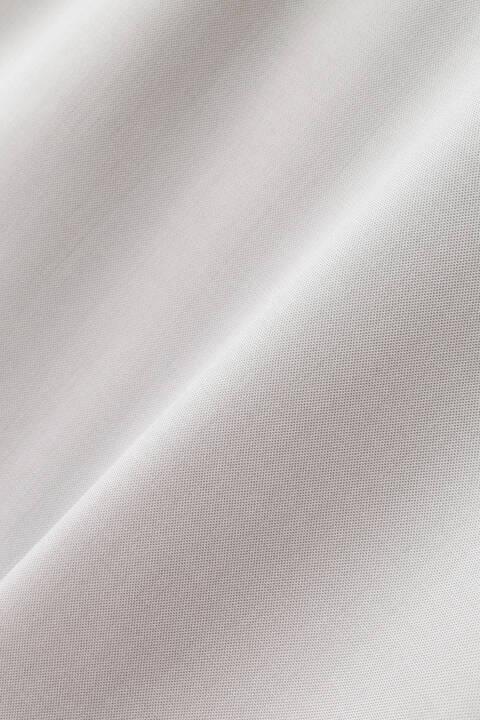 【アナウンサー 水卜麻美さん着用】[ウォッシャブル]シャークスキンセットアップワンピース