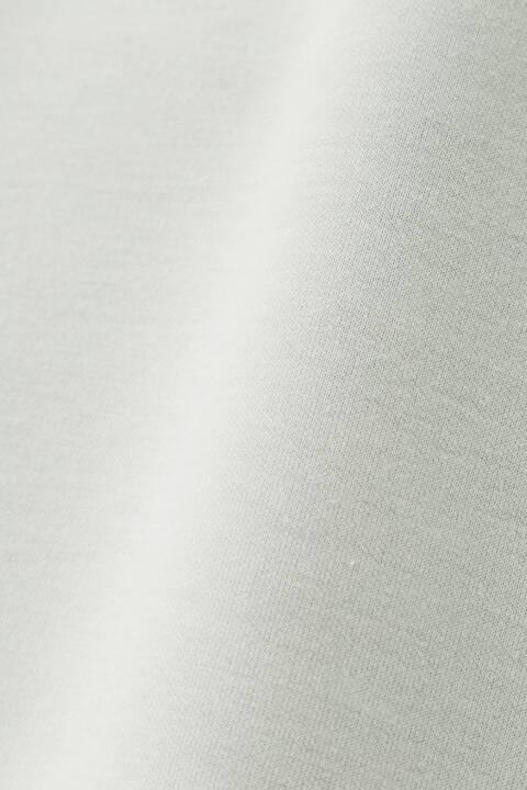 [ウォッシャブル]ダンボールセットアップパーカー