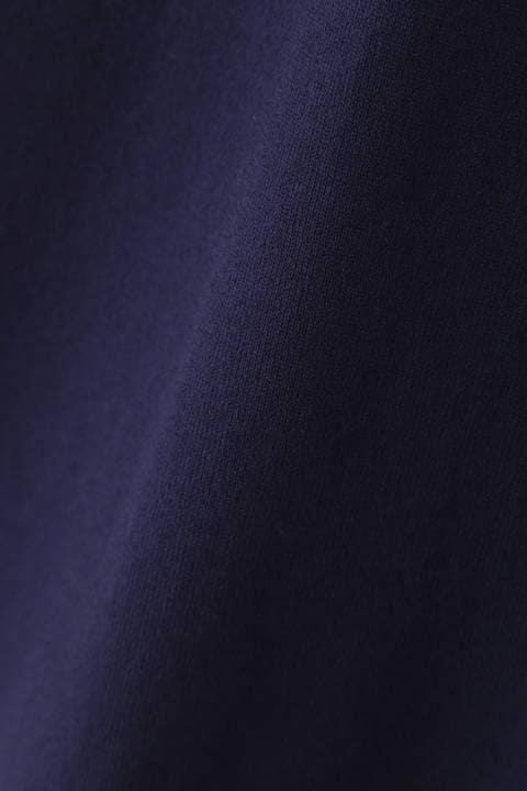 ハイゲージワイドニット