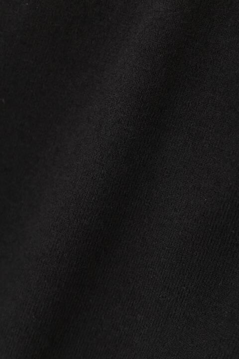 【先行予約 10月上旬-中旬入荷予定】ウールミックスフルニードルパンツ