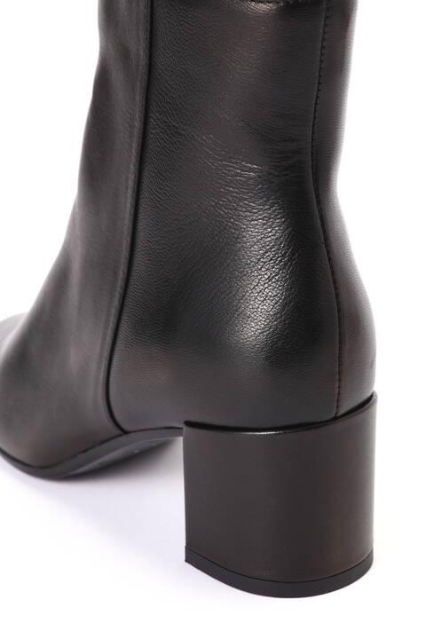FABIO RUSCONI ブーツ