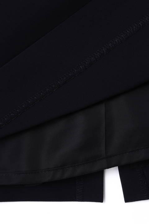 《B ability》2WAYストレッチスカート