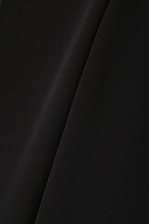 [ウォッシャブル]エステル2WAYストレッチパンツ