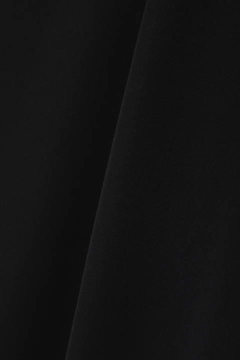 ダブルクロスパンツ