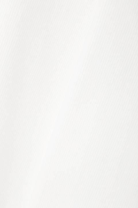【CLASSY 11月号掲載】[ウォッシャブル]コーディロイパンツ