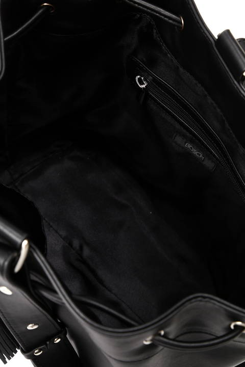 【CLASSY 11月号掲載】ドロストバッグ