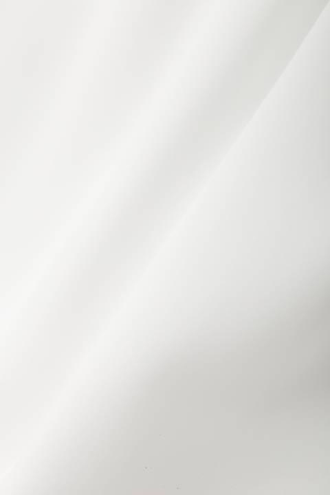 【雑誌 Oggi 5月号掲載】フロントタックブラウス