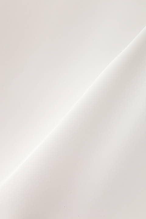 [ウォッシャブル]《B ability》ノースリーブブラウス