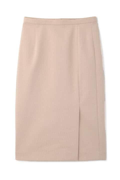 《B ability》ブリスタージャージセットアップスカート
