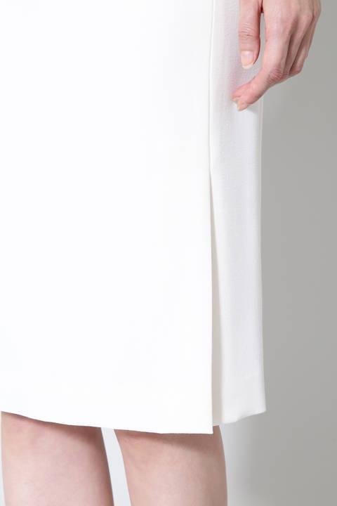 《B ability》2WAYオックスセットアップスカート