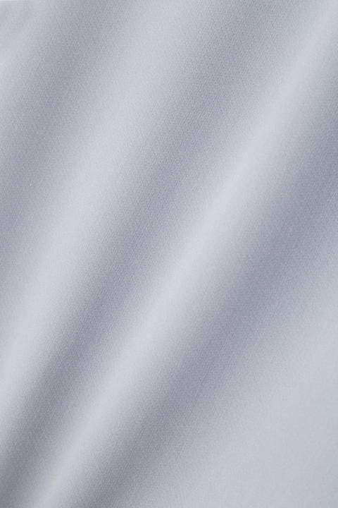 [ウォッシャブル]ダブルクロスパンツ