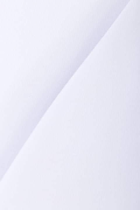 【先行予約 1月下旬-2月上旬入荷予定】ギャバストレッチテーパードパンツ