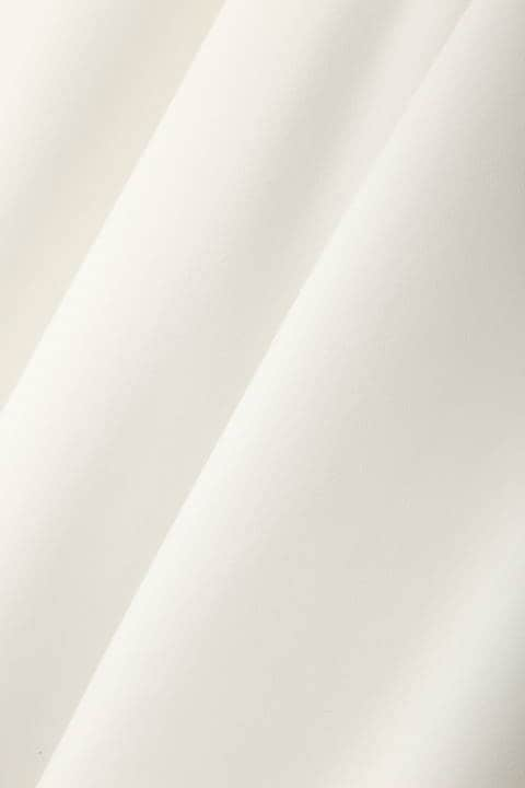 【雑誌 Oggi 5月号掲載】《B ability》ギャザースリットワイドパンツ