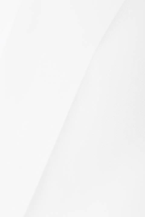 [WEB限定商品]オックステーパードパンツ