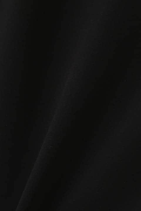 《B ability》ダブルクロスセットアップジャケット