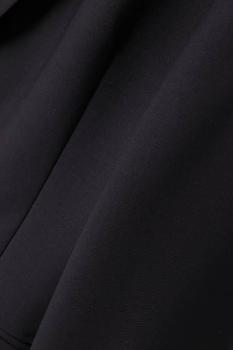 【雑誌 Oggi 4月号掲載】【J∞QUALITY】《B ability》極airスーツジャケット
