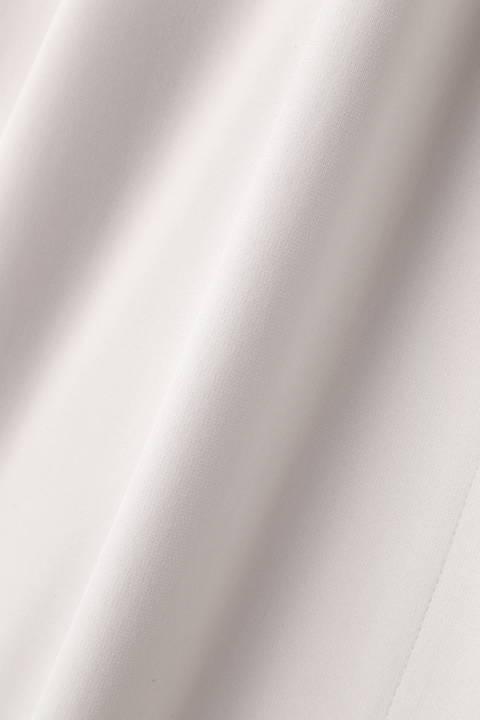 【雑誌 CLASSY 5月号掲載】[ウォッシャブル]ドライポンチセットアップ