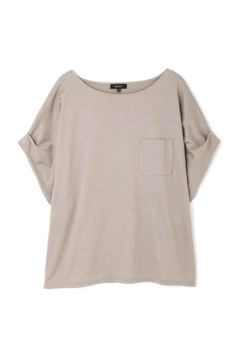 ゆるTシャツ