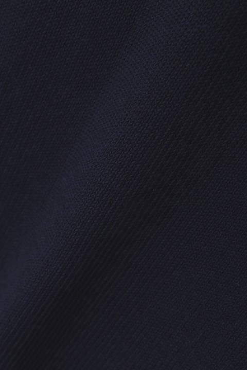 【先行予約 2月下旬-3月上旬入荷予定】[ウォッシャブル]ミドルゲージリリヤーンニット